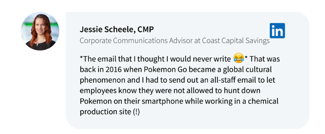 10 embarassing all staff emails-07 (1)
