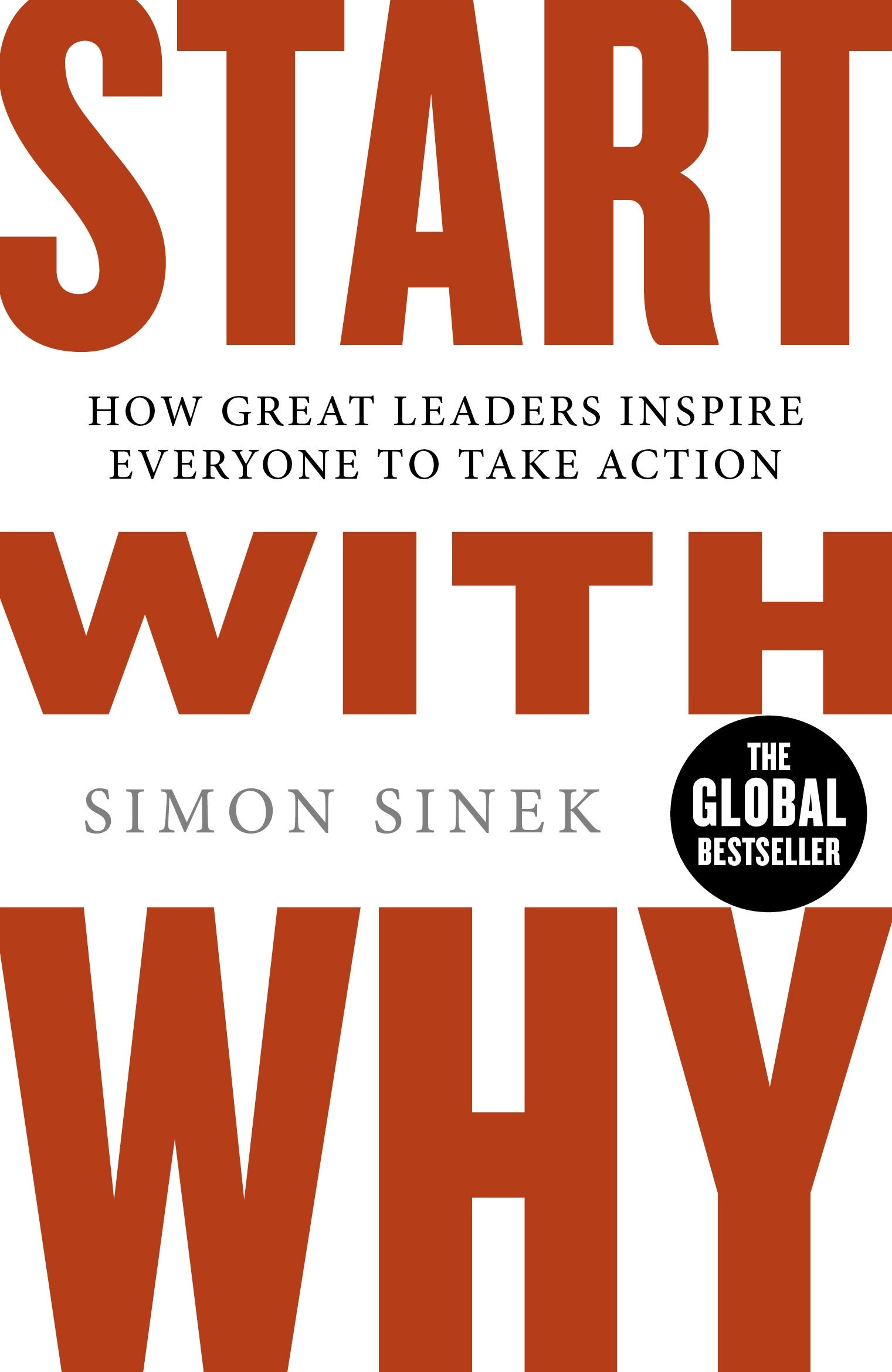 Start-with-why-book-cover.jpg