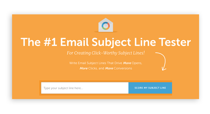 subject-line-analyzer