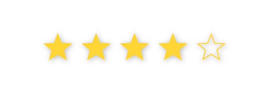 star-scale.png