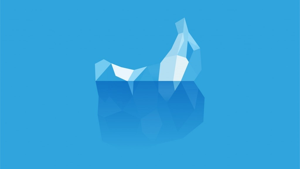 The ICE Method for Ranking Internal Comms Content