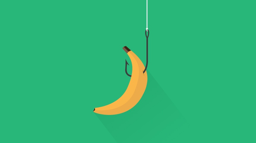 Hooked: Intro to Creating Habit-Forming Internal Comms