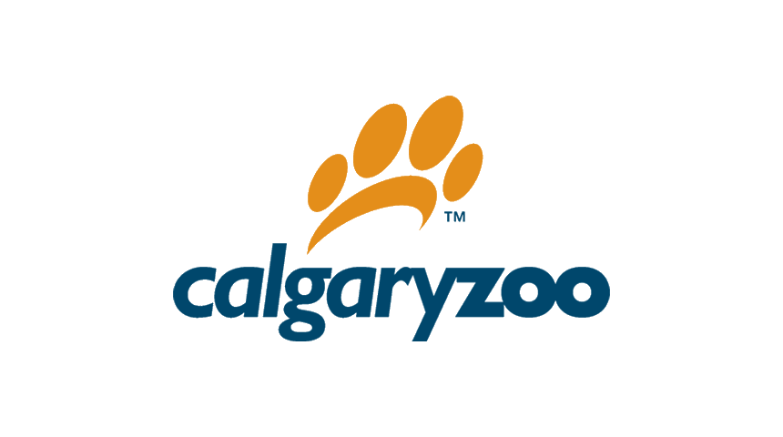 Customer Story: Why Calgary Zoo Loves Bananatag's Internal Email Designer