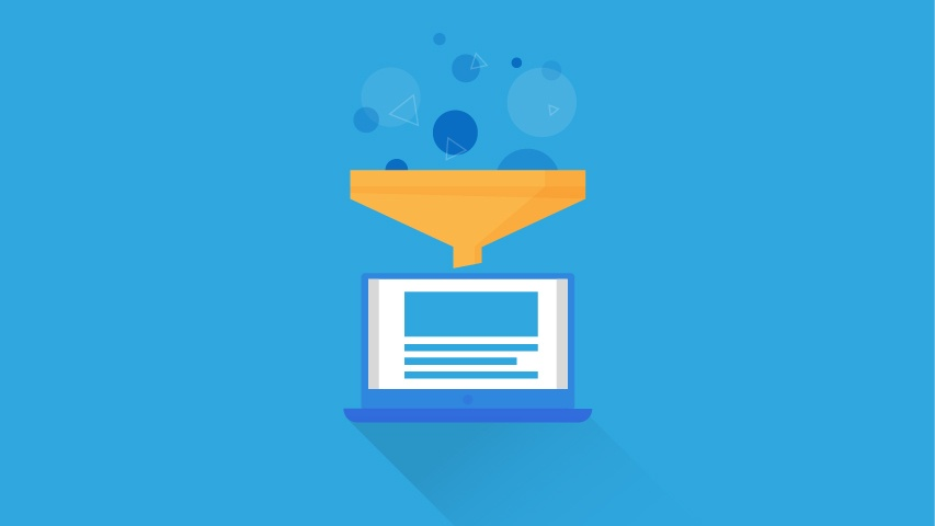 What Is Cognitive Load and How It Impacts Internal Email