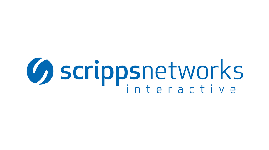 How Scripps Networks Interactive Used Bananatag to Prove Their Video Strategy