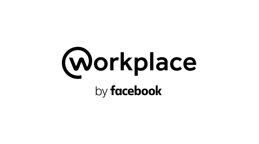 5 Reasons Workplace by Facebook Is a Big Deal for Internal Comms