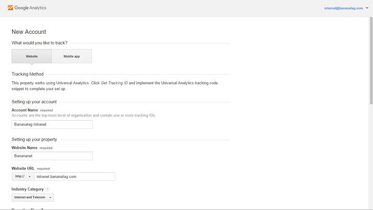 Google-Analytics-Setup-Screenshot-2-6.png