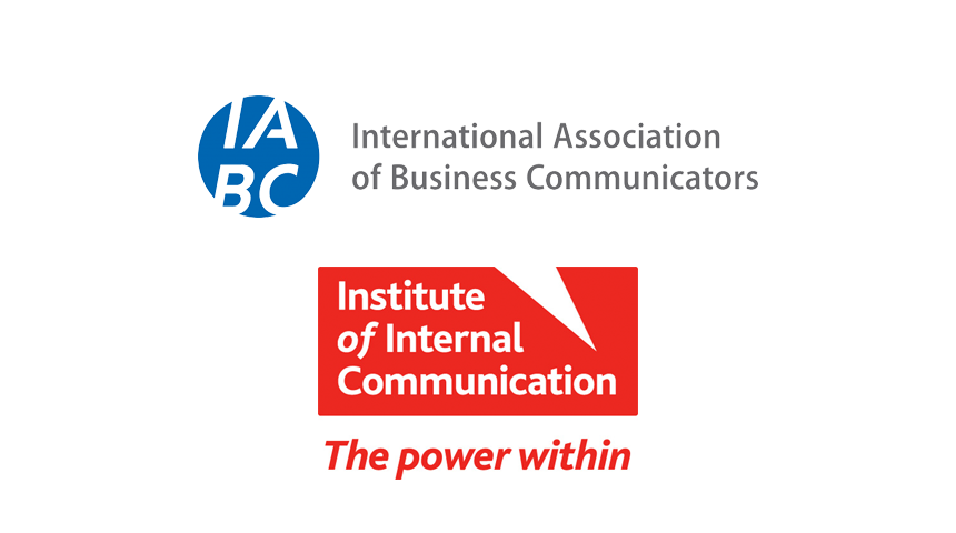 internalcomms-memberships