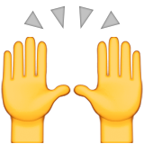 hands-celebration-emoji