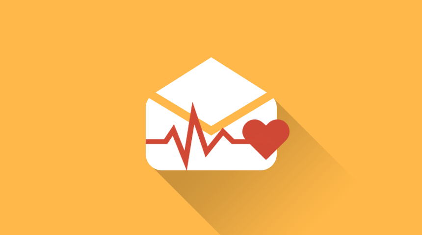 Make Email Templates Sound Authentic, Not Phony