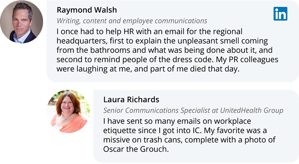 embarrassing-all-staff-emails-raymond