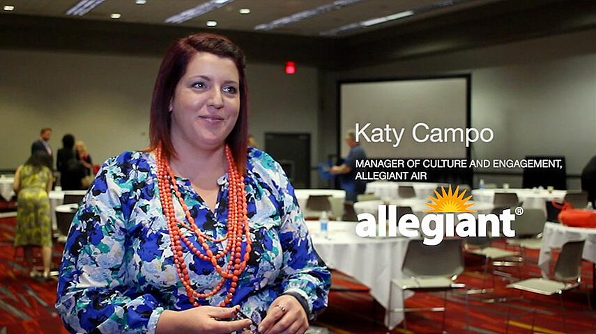 Video: Why Allegiant Air Loves Bananatag for Getting Metrics on Internal Comms