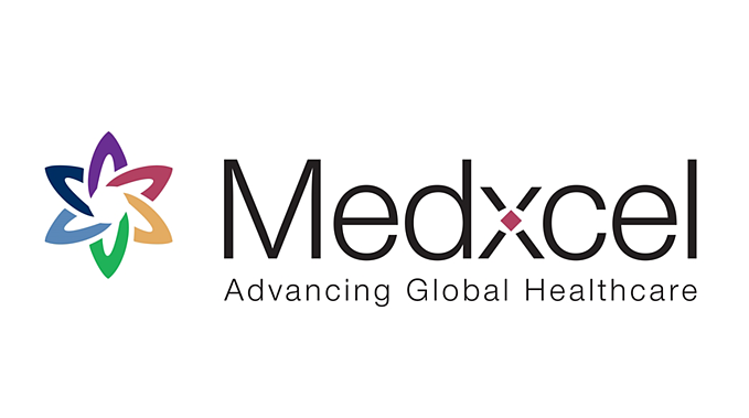 Customer Story: How Medxcel Facilities Management Doubled their Email Open Rates with Bananatag