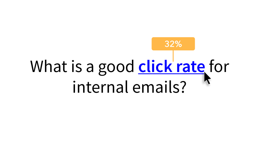 5 Steps That Will Improve Your Internal Email Click Rate
