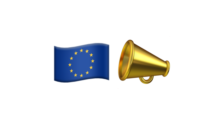 What GDPR Compliance means for Internal Communicators (Including 10 Step GDPR Checklist)