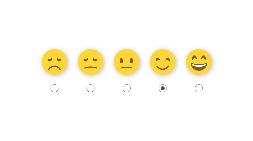 How to Use Pulse Surveys to Boost Employee Engagement [Webinar]